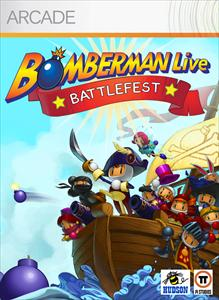 http://www.x360box.ru/sites/default/files/imagecache/product_full/Bomberman%20Battlefest%20XBLA.jpg
